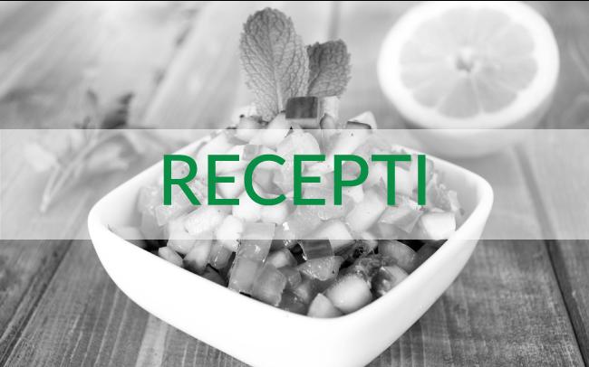 greencore-recepti-cb