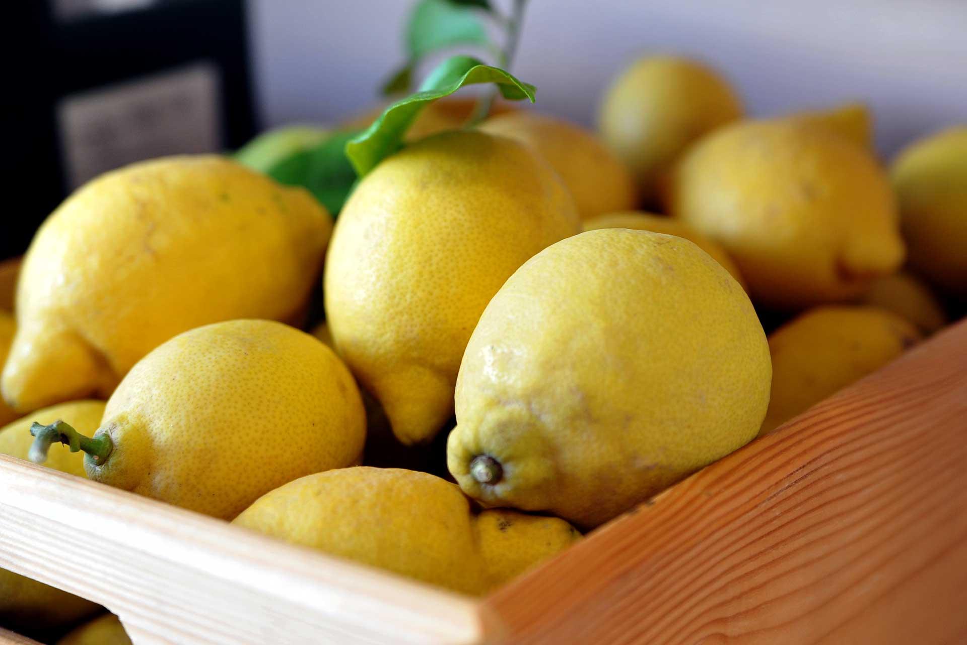 greencore-limun