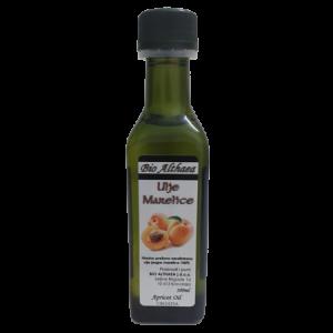 ulje-marelice-ulja